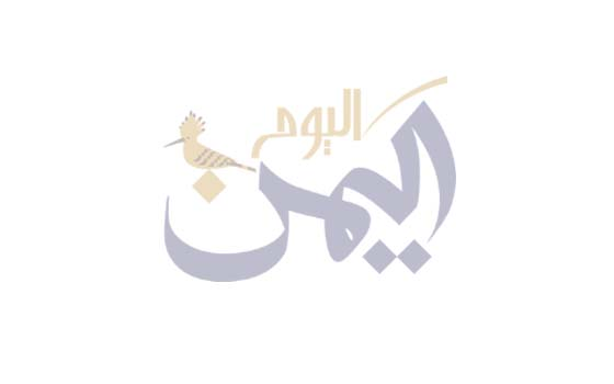 اليمن اليوم- وزير الاستثمار السوداني يعرض مؤهلاته في مدينة دبي